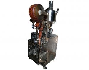酱料包装机